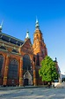 Tower in Legnica stock image. Image of famous, historical ...