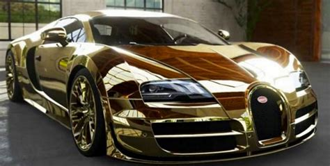 bryan birdman williams car collection usa cars