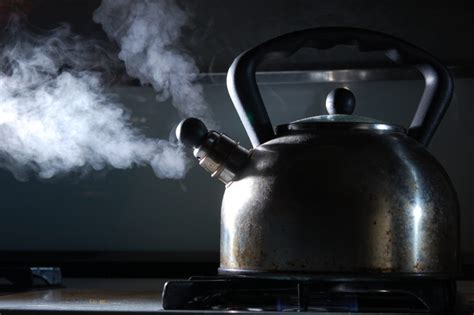water boil kettle boiling haines borough tells residents tea creative commons