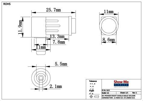 100 contoh wiring diagram rumah homeline load center hom6 12l100 wiring diagram free wiring diagram