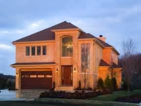 style home design italian home design italian interior design home italy home design mexzhouse
