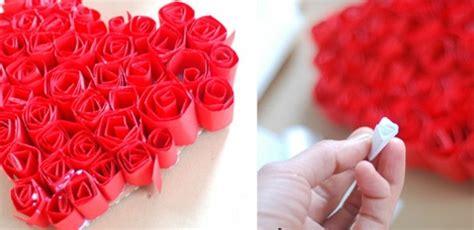 basteln zum valentinstag basteln zum valentinstag liebevolle diy projekte f 252 rs zuhause