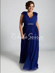 17 best images about robe de soiree grande taille on With robe de soirée taille 48