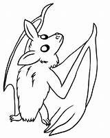 Bat Coloring Bats Printable Adults Sheets Science Coloring2print sketch template