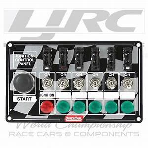 Quick Car Wiring Diagram