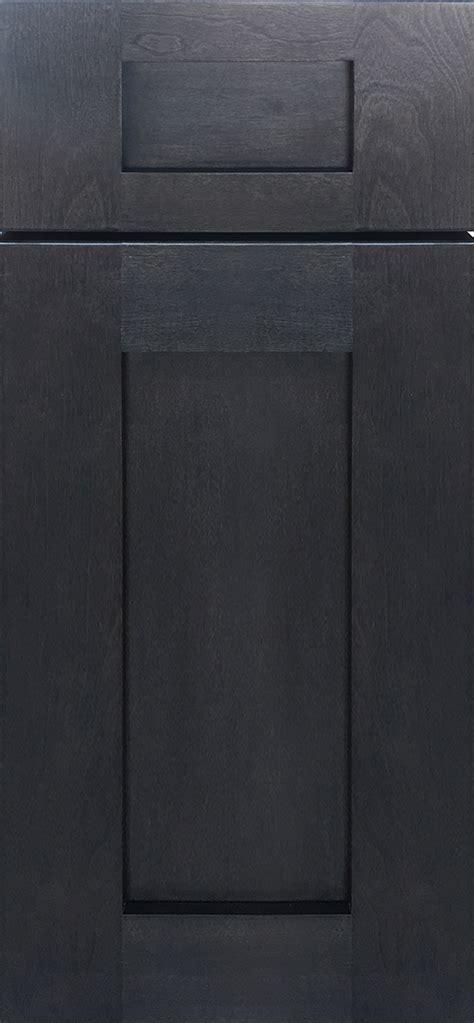 grey kitchen cabinet doors greystone shaker kitchen cabinets rta 4067