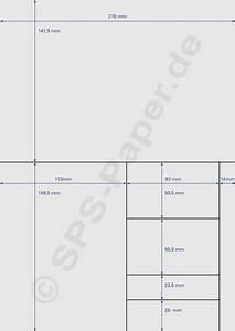 Din A 2 Größe : perforiertes papier a4 verschiedene gr en ~ Watch28wear.com Haus und Dekorationen