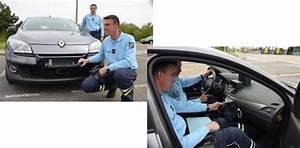 Radar Mobile Nouvelle Génération : radars attention les nouveaux radars embarqu s flashent dans les deux sens les voitures ~ Medecine-chirurgie-esthetiques.com Avis de Voitures