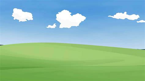 Microsoft Windows 10 Background Hd Wallpapers 15258