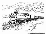 Steam Engine Coloring Revolution Industrial Drawing Invention Getcolorings Train Printable Getdrawings Engin sketch template