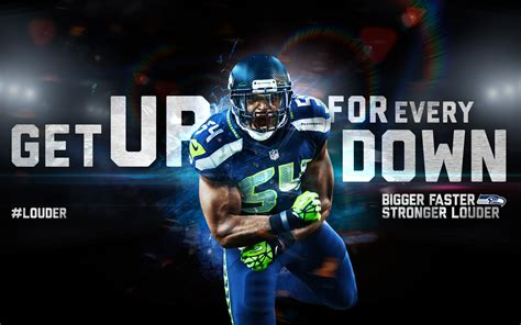 seattle seahawks wallpaper wallpaper wide hd