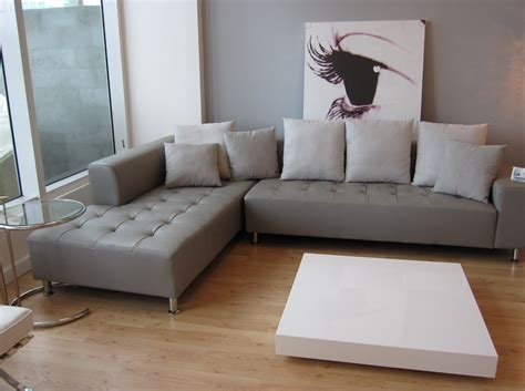 blue leather sofa living room grey leather sofa living room modern with custom area rug