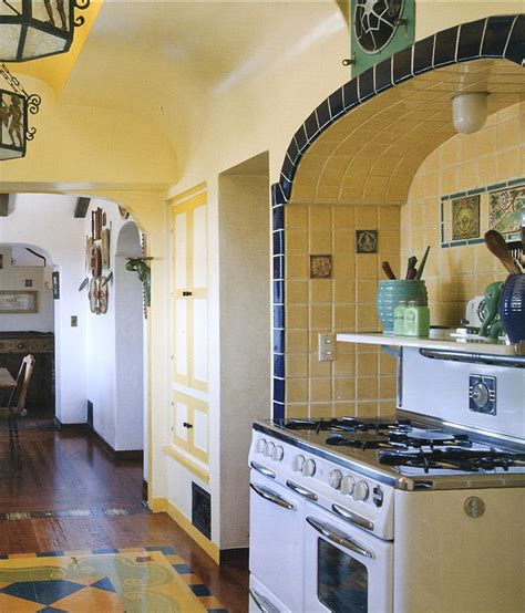 galley kitchens pictures 218 best images about revival kitchens on 1183
