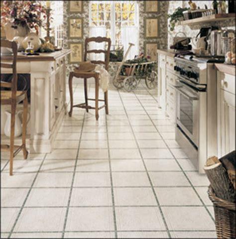 yates flooring lubbock tx vinyl styles yates flooring center lubbock tx