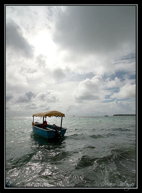 Glass Bottom Boat Es Cana by Glass Bottom Boat A Photo From La Altagracia East