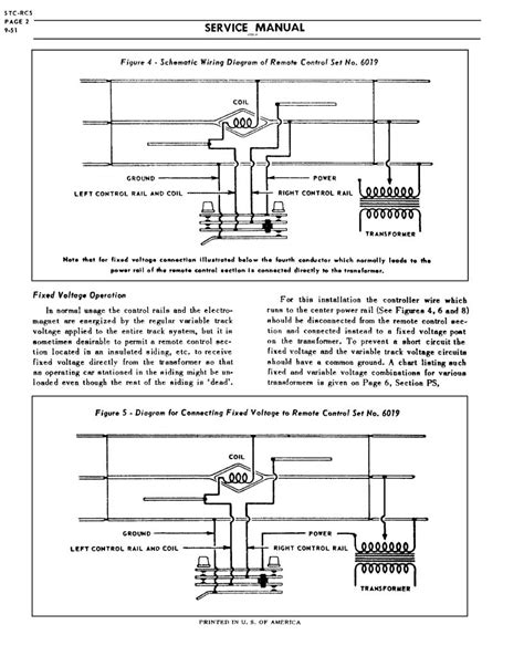 lionel wiring diagrams motherwill
