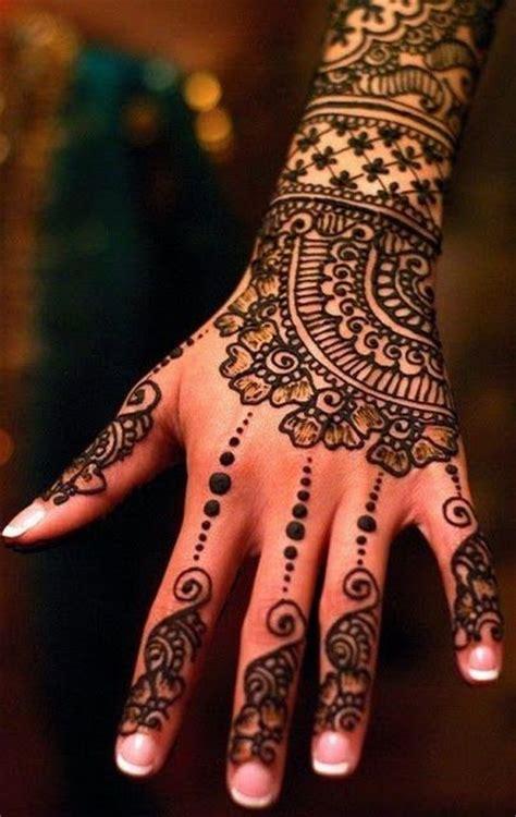 Amazing Mehndi Designs  Adornment Pinterest
