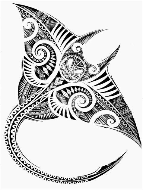 #hawaiiantattoospolynesian | Hawaiian tattoos | Hawaiian tribal tattoos, Polynesian tattoo
