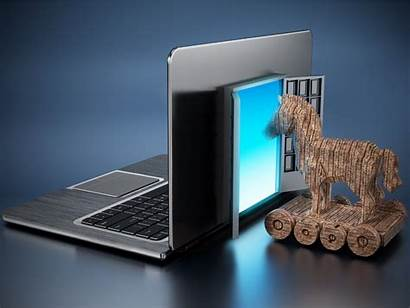 Computer Virus Rexroth Bosch Trojan Horse Why