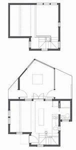 Tiny House Pläne : 1000 images about h user grundrisse pl ne on pinterest floor plans tiny houses floor plans ~ Eleganceandgraceweddings.com Haus und Dekorationen