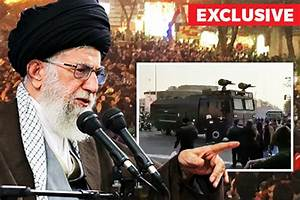 Syria war: Iran 'risk Middle East major war unless ...