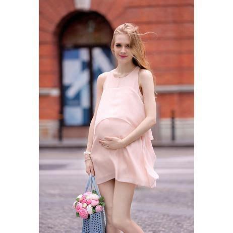 robe de chambre femme enceinte robe de chambre femme enceinte femme enceinte un portrait