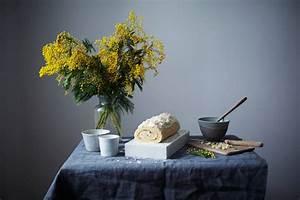 Aprikosenmarmelade Mit Ingwer : gluten free macadamia apricot swiss roll with coconut ~ Lizthompson.info Haus und Dekorationen