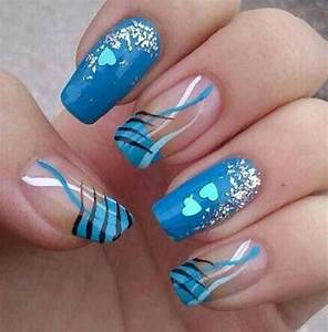 Nail art l arte di decorare unghie belle con avon