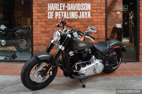 Harley Davidson Low Rider Image by 2018 Harley Davidson Low Rider Softail Slim And Heritage