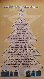 Weihnachtswünsche Ideen Lustig : pin auf adventsgeschichten weihnachtsgr sse ~ Haus.voiturepedia.club Haus und Dekorationen