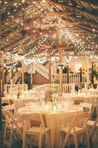 wedding and reception in same place With wedding invitation wording same venue ceremony and reception