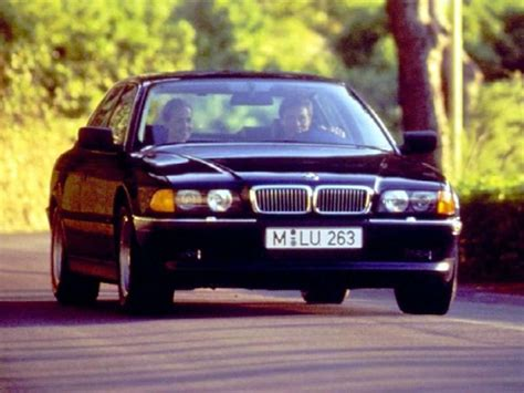 how can i learn about cars 1999 bmw m3 auto manual 1999 bmw 750 pictures including interior and exterior images autobytel com