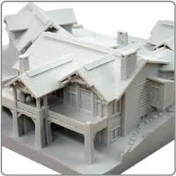 3D Printer Model Files