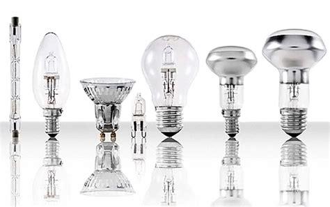 Какие бывают виды ламп освещения для дома. какие бывают лампы для освещения обзор разнообразия типов