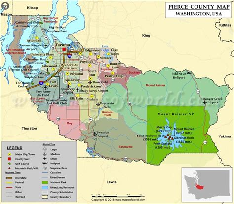 pierce county wa official website reves365 com