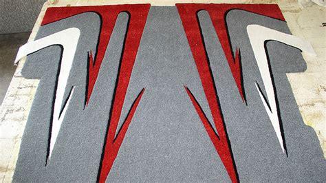boat carpet  boat mats   stitches customs