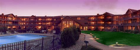 hotels in door county wi door county lodging bay resort hotel