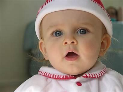 Babies Around Globe Boy Babys Sweet Children