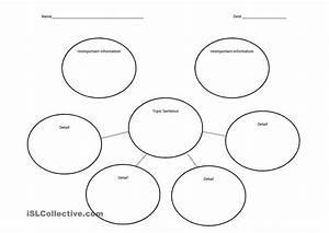 fantastic free bubble map template ideas example resume With free bubble map template