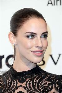 Jessica Lowndes – Elton John AIDS Foundation Academy ...