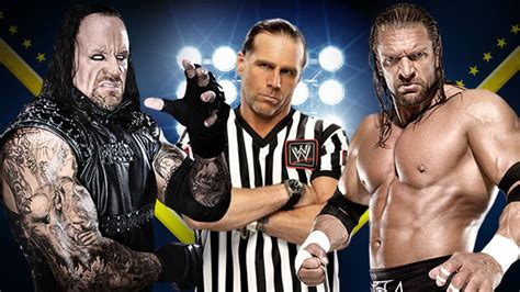 Wrestlemania 28 Predictions And Staff Picks For April 1