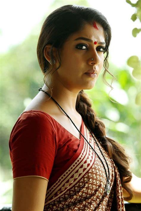 puthiya niyamam  vasuki  indian actress
