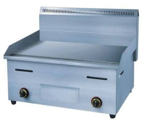 gas griller flat top size mm global houseware