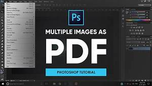 Photoshop Manual For Beginner Pdf Tutorials