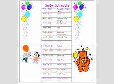 Start Home Daycare, Starting A Daycare, Day care, Daycare