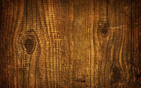 Wood Backgrounds 50 Hd Wood Wallpapers For Free