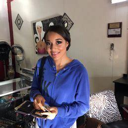 latina salon  reviews hair salons  international blvd east oakland oakland ca