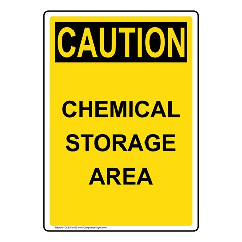 General Chemical Signs And Labels  Oshacaution. Double Arrow Signs Of Stroke. Milk Paint Signs. Weather Signs. Makeup Signs Of Stroke. Gif Animation Signs Of Stroke. Sims 4 Signs Of Stroke. Pancoast Tumor Signs. December 31 Signs