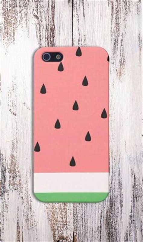 magnificent  spectacular diy iphone case