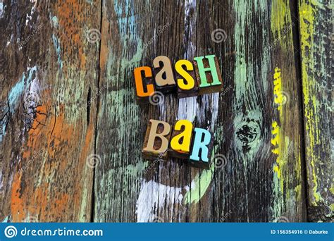 Jul 06, 2021 · comenity bank is a major credit card company that has 93 credit programs for many top u.s. Cash Bar Sale Payment Due No Checks Typography Phrase Stock Photo - Image of sale, text: 156354916